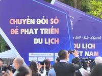 Hanoi welcomes launch of Vietnam International Travel Mart 2020