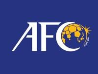 AFC ấn định thời gian hoàn thành Vòng loại thứ hai World Cup 2022 khu vực châu Á