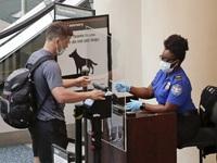 Công dân từ 23 quốc gia đang phát triển phải nộp 15.000 USD khi xin cấp thị thực vào Mỹ
