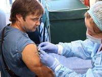 Nga chuẩn bị tiêm đại trà vaccine phòng COVID-19 thay vì cách ly toàn diện