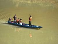 Sạt lở Trà Leng: Thêm một thi thể được tìm thấy cách hiện trường 2 km
