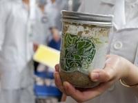 2 bệnh nhân ngộ độc pate Minh Chay ở Đồng Nai đã xuất viện
