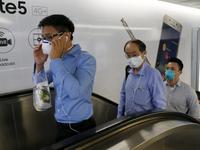 Cánh cửa việc làm vẫn rộng mở tại Singapore bất chấp dịch COVID-19