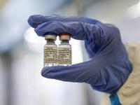 Vaccine Sputnik V của Nga cho hiệu quả lên tới 95%