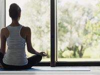 Quỹ Tim mạch Anh: Thiền 15 phút/ ngày có thể kéo dài tuổi thọ nữ giới