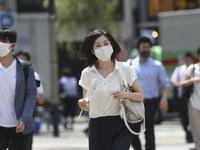 Nhật Bản cho phép hàng chục nghìn người nước ngoài làm việc bán thời gian