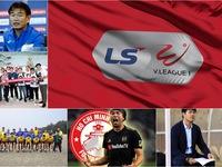 Chuyển nhượng V.League 2021 ngày 19/12: HLV Phan Thanh Hùng dẫn dắt Bình Dương, Kiatisuk đã tới Việt Nam