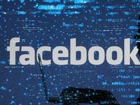 Cảnh báo: Rò rỉ thông tin 1 triệu tài khoản Facebook Việt Nam trên diễn đàn hacker