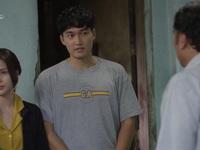 Hướng dương ngược nắng - Tập 6: Vừa chốt 1 tỷ để nhận hai con, ông Cao Đạt gặp tai nạn nghiêm trọng