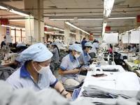 FTAs open 'highway' for Vietnamese goods
