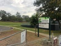 13 học sinh và 2 giáo viên phải nhập viện do ảnh hưởng sét đánh tại Australia