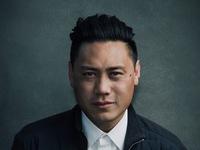 Ký sinh trùng chiến thắng Oscar 2020, đạo diễn phim Con nhà siêu giàu châu Á hết lời ca ngợi