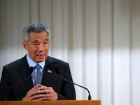 Thủ tướng Singapore kêu gọi đoàn kết đối phó với dịch bệnh nCoV