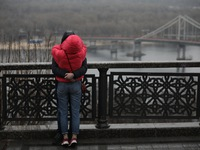 Những ý tưởng hẹn hò đặc biệt cho ngày lễ Valentine trong mùa dịch COVID-19