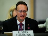 Nga kêu gọi duy trì Hiệp ước Bầu trời mở