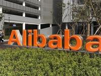 Alibaba báo cáo doanh thu tăng vọt trong quý IV/2019