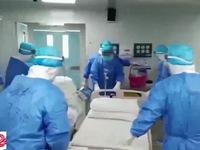 Trung Quốc: Khủng hoảng nhân viên y tế bị nhiễm COVID-19 tăng cao