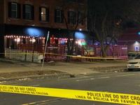 Nổ súng tại hộp đêm ở Mỹ khiến 5 người thương vong