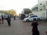 6 người tử vong do ngộ độc khí gas ở Pakistan