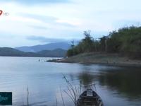 Bình Thuận: Tìm thấy thi thể nam sinh lớp 10 bị đuối nước