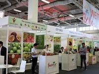 Vietnamese firms attend Fruit Logistica 2020