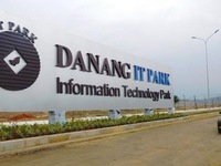 Da Nang licenses 14 foreign-invested projects in January