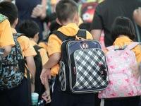Singapore cho học sinh, sinh viên về từ Trung Quốc tạm nghỉ học