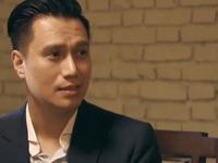 Sinh tử - Tập 70: Mai Hồng Vũ (Việt Anh) bí mật gặp riêng Viện trưởng VKSND