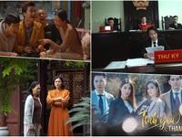 Chờ đợi những 'bom tấn' phim Việt mới trên sóng VTV năm 2020