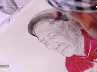 Phim tài liệu 'Hai người mẹ': Những câu chuyện đong đầy cảm xúc về người mẹ Việt Nam anh hùng
