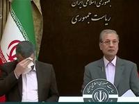 Thứ trưởng Y tế Iran nhiễm COVID-19