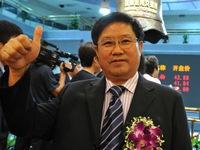 Hurun: Số tỷ phú mới của Trung Quốc nhiều gấp 3 lần Mỹ