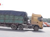 Lạng Sơn lên kế hoạch thông quan tại cửa khẩu Bình Nghi
