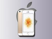 iPhone 9 giá rẻ có thể mang về cho Apple 12 tỷ USD