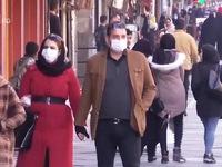 Cuộc sống tại Iran thời dịch bệnh COVID-19