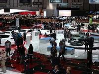 Huỷ bỏ Triển lãm ô tô Geneva 2020 vì dịch COVID-19