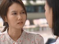 Cô gái nhà người ta - Tập 8: Mận nhận mình đúng là có số sát phu