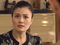 Sinh tử - Tập 58: Vợ Khải khai hết mánh khóe làm ăn giữa chồng và Mai Hồng Vũ (Việt Anh)