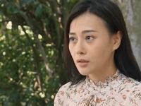 Cô gái nhà người ta - Tập 8: Uyên thề thốt với Cường để cứu Khoa ra tù?