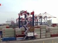 Thương mại Việt - Mỹ hướng tới hài hòa và bền vững
