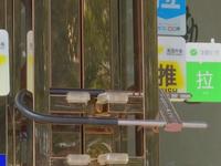 Nhiều thành phố tại Trung Quốc hỗ trợ doanh nghiệp giảm tác động từ dịch nCoV