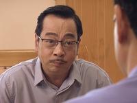 Sinh tử - Tập 59: Viện Kiểm sát độc lập điều tra 'liên hoàn án' Thanh Lâm - Giang Kim, Chủ tịch tỉnh Trần Nghĩa lo sốt vó