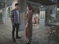 Tiệm ăn dì ghẻ - Tập 23: Tân cầu hôn Kim trước mặt nhóm Bống Bang