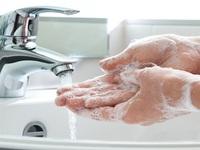 Lưu ý khi rửa tay để bảo vệ sức khỏe