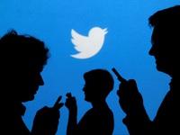 Twitter buộc gần 5.000 nhân viên trên toàn cầu làm việc tại nhà
