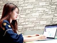 Hỗ trợ miễn phí lớp học trực tuyến trong mùa dịch COVID-19