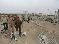 """Iran cảnh báo Mỹ về """"những hành động nguy hiểm"""" tại Iraq"""