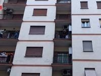 Người dân Italy đồng lòng đẩy lùi dịch COVID-19