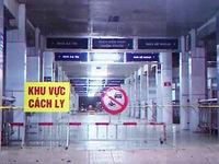 Thêm một bác sĩ mắc COVID-19, Việt Nam tăng lên 141 ca