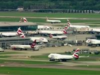 IATA cảnh báo ngành hàng không thế giới có thể mất 25 triệu việc làm